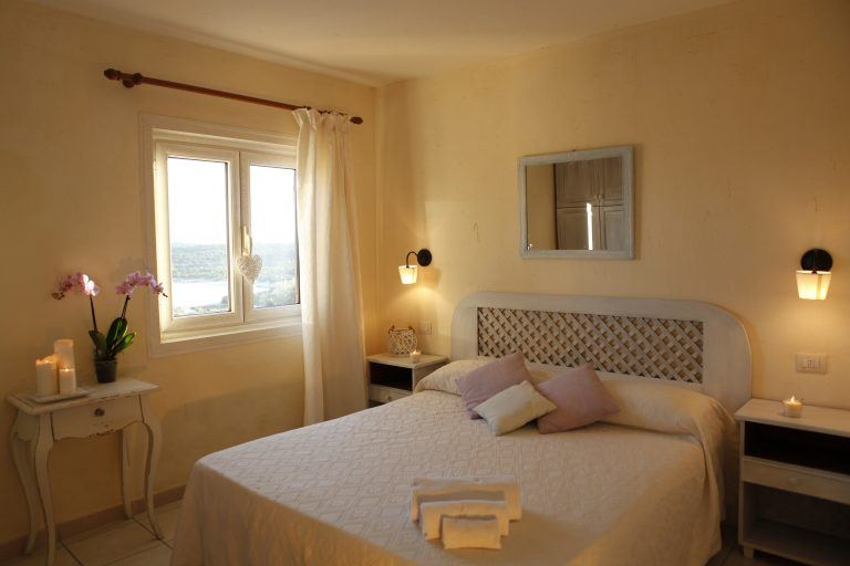 Baia de Bahas-T6- Bedroom 4