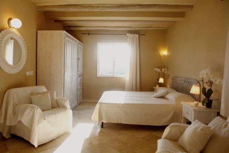 Baia_de_Bahas_Bedroom D