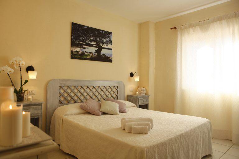 Baia_de_Bahas_Bedroom G