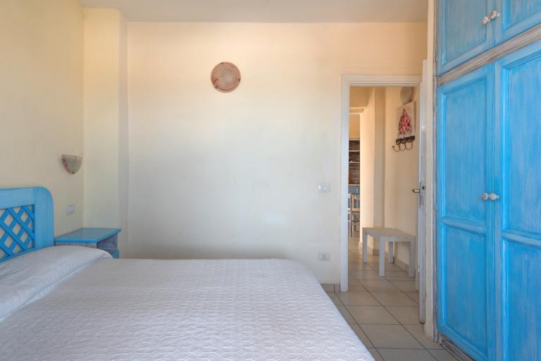 Bilo CSA3 Bedroom 3