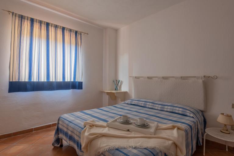 Bilo Standard CSB2 Bedroom 2