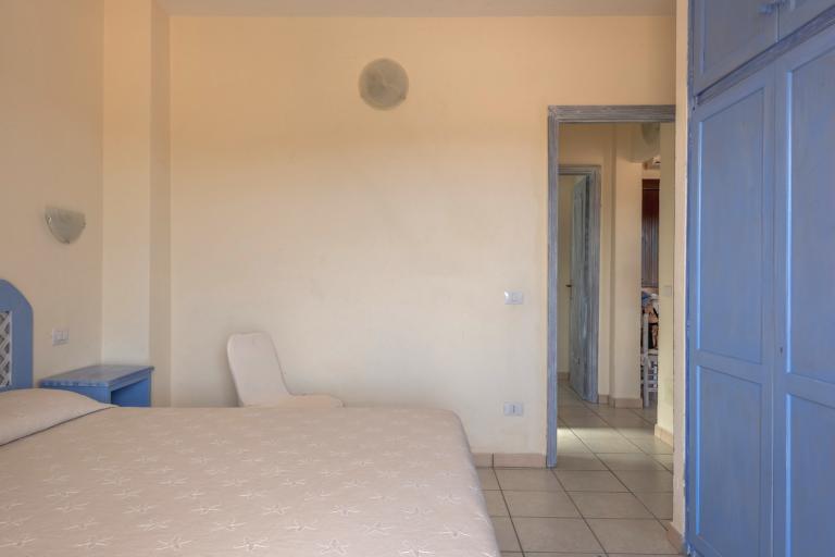 Trilo CSC9 Bedroom 3