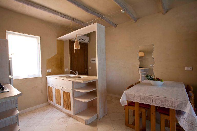 residence-baia-de-bahas-bilo4-zona-giorno-1