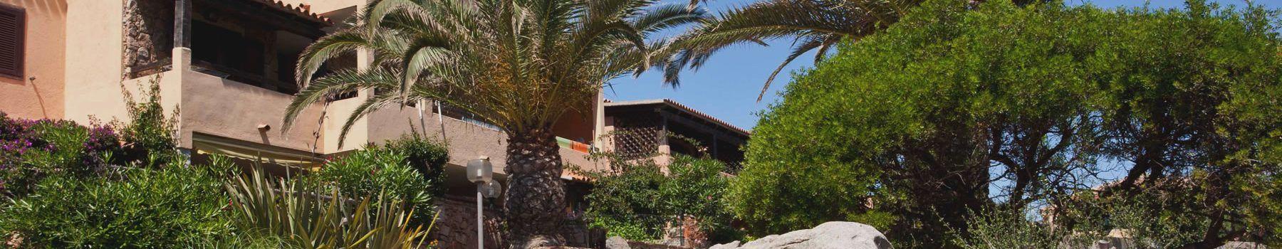 residence-baia-de-bahas-ingresso-del-residence-1
