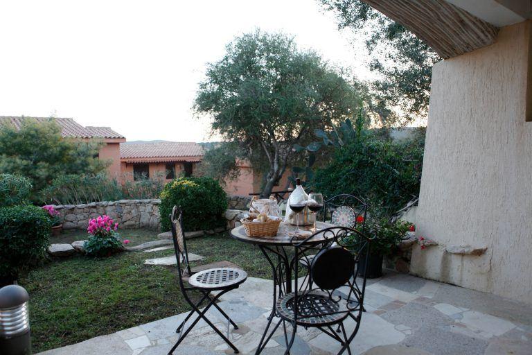 residence-baia-de-bahas-mono-veranda-2