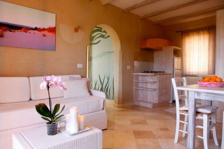 residence-baia-de-bahas-mono-zona-giorno-3