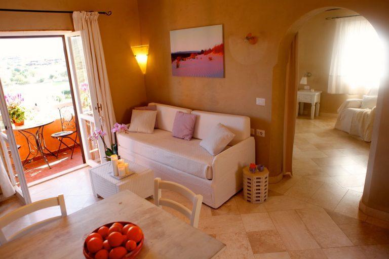 residence-baia-de-bahas-mono-zona-giorno-4