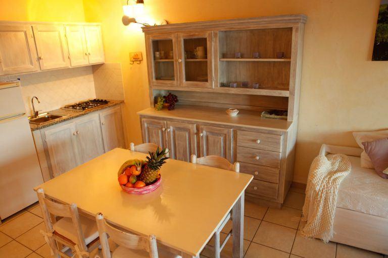 residence-baia-de-bahas-mono-zona-giorno-5