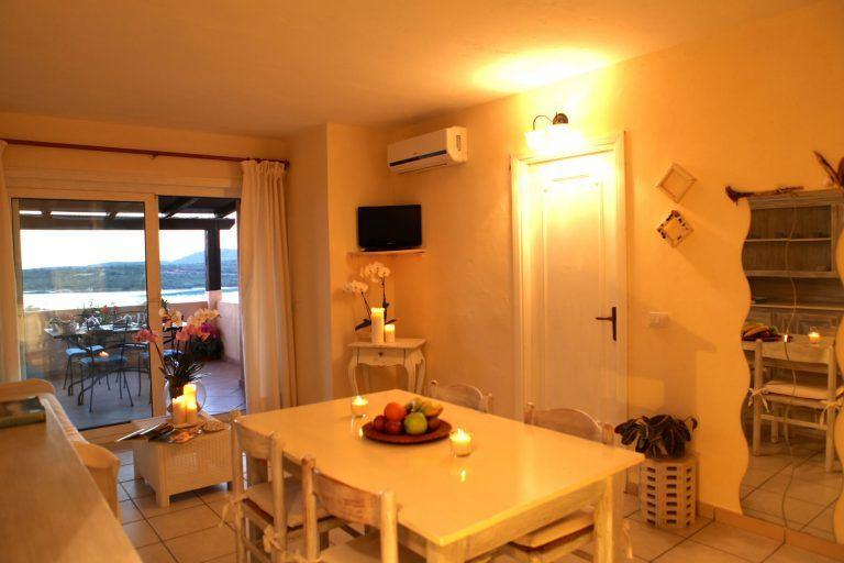 residence-baia-de-bahas-mono-zona-giorno-6