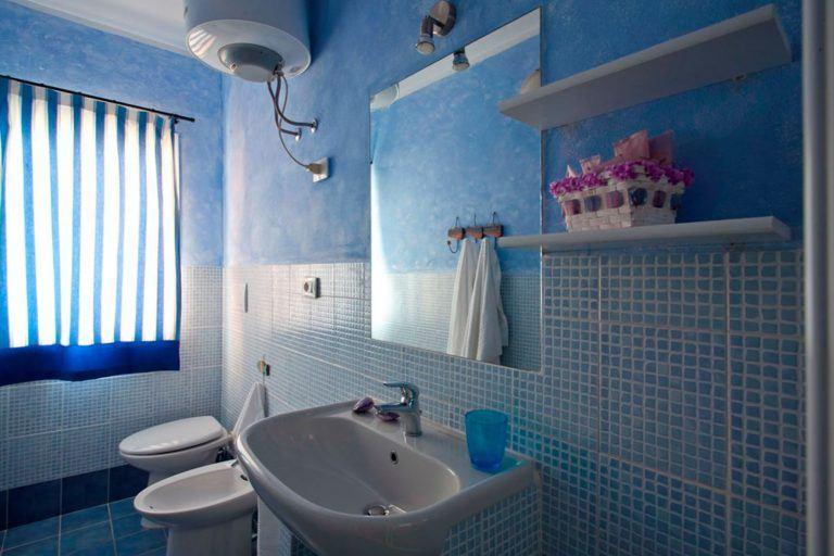 residence-baia-de-bahas-mono3-bagno-1