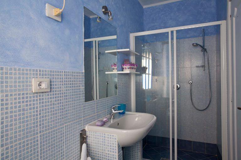 residence-baia-de-bahas-trilo6-bagno-1