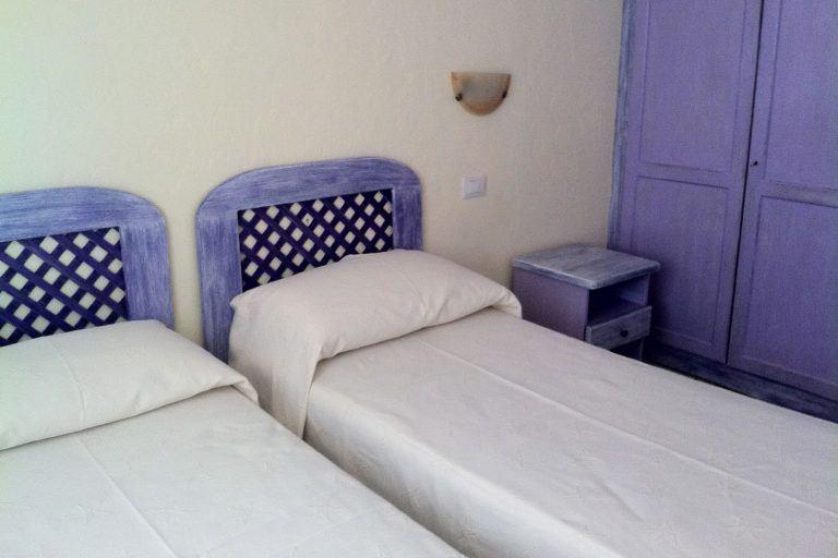 residence-baia-de-bahas-trilo6-letti-1