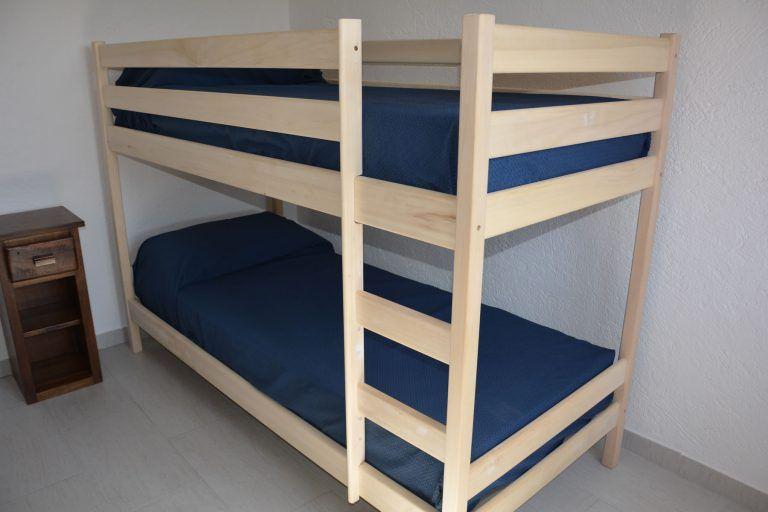 residence-baia-de-bahas-trilo6-letti-2