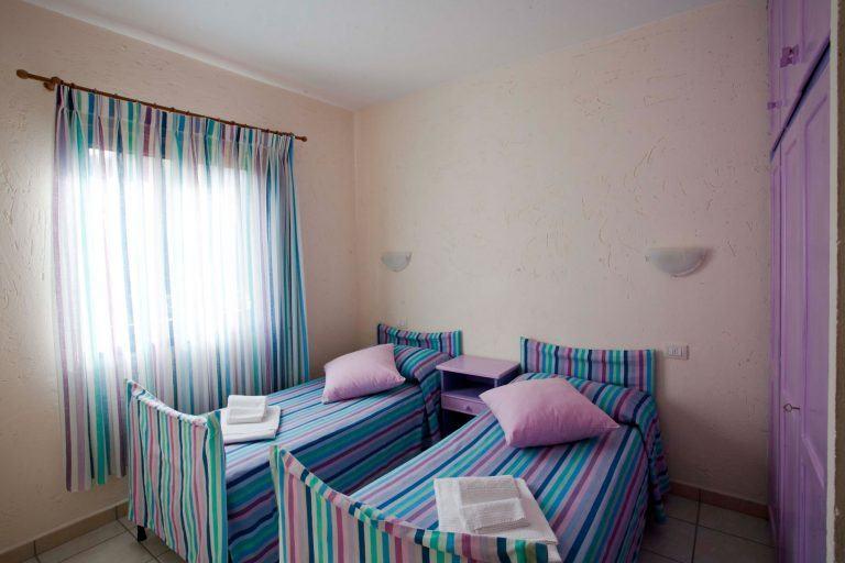 residence-baia-de-bahas-trilo6-letti-3