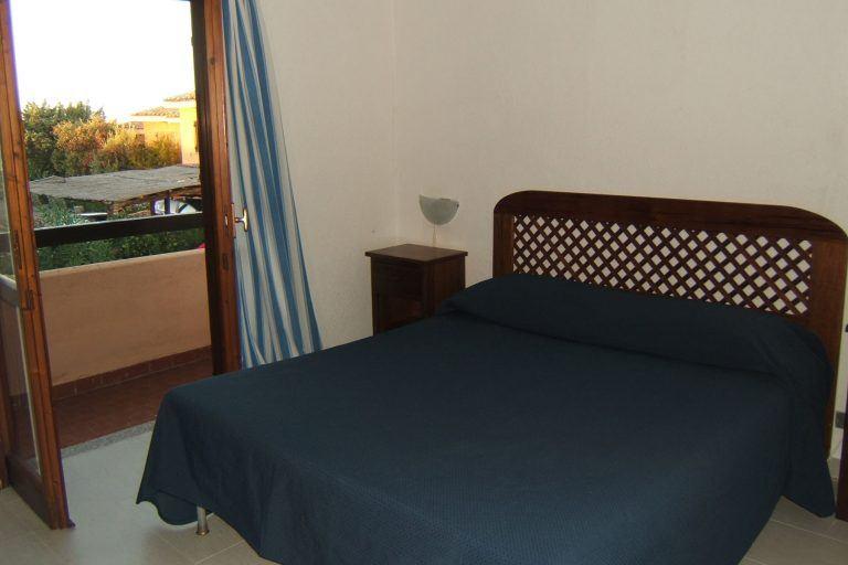 residence-baia-de-bahas-trilo6-letto-5