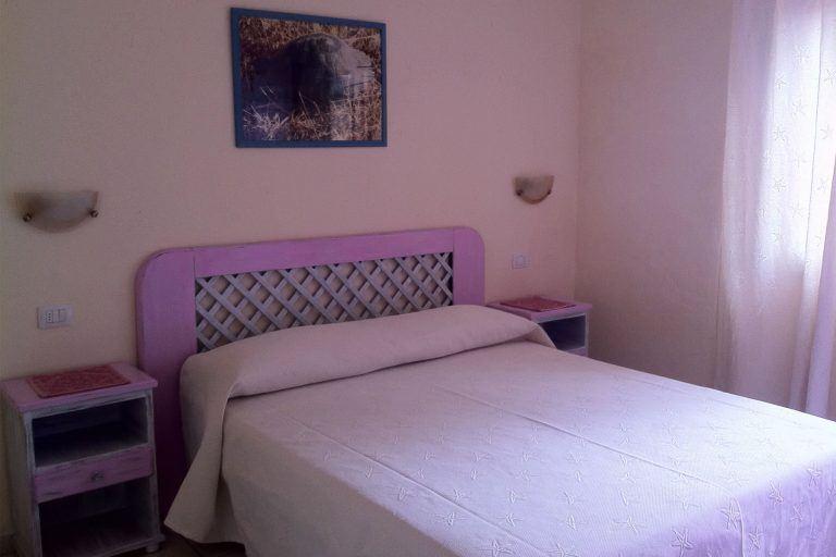 residence-baia-de-bahas-trilo6-letto-6