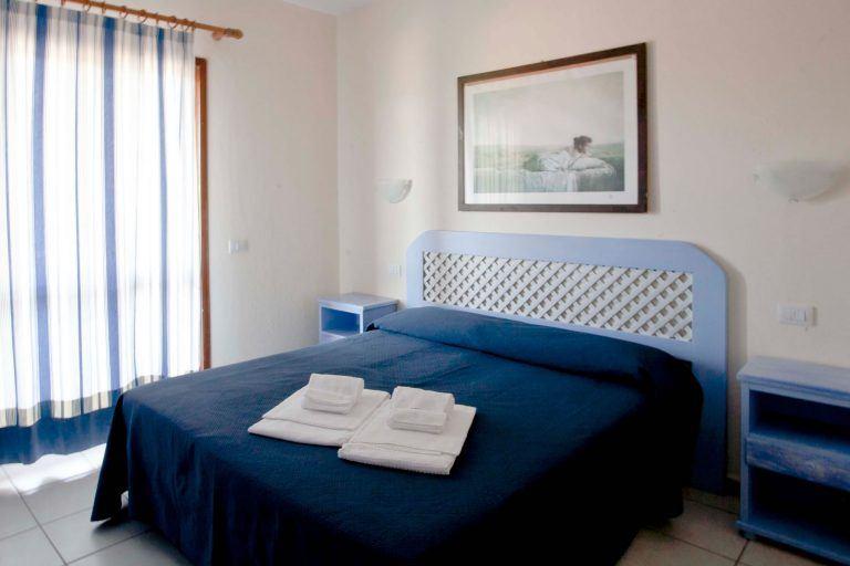 residence-baia-de-bahas-trilo6-letto-7
