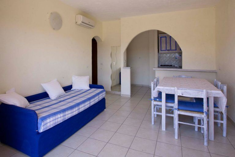 residence-baia-de-bahas-trilo6-zona-giorno-1